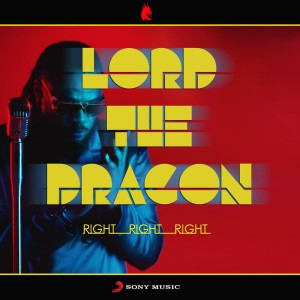 Album Right Right Right from C4 Pedro