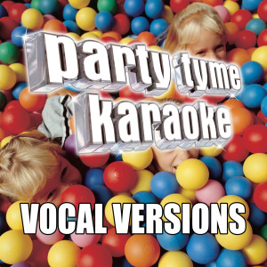 Listen to Row, Row, Row Your Boat (Made Popular By Children's Music) [Vocal Version] song with lyrics from Party Tyme Karaoke