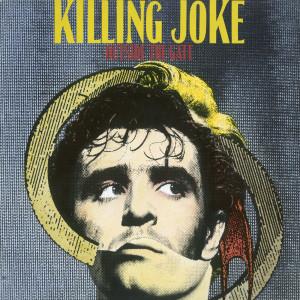 Outside The Gate 2007 Killing Joke
