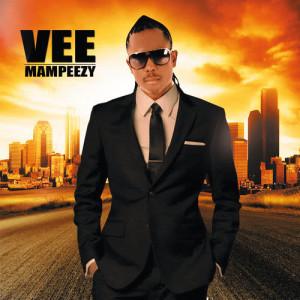 Listen to Jaiva song with lyrics from Vee Mampeezy