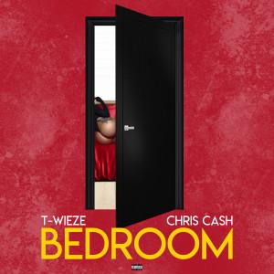 Album Bedroom from T-Wieze