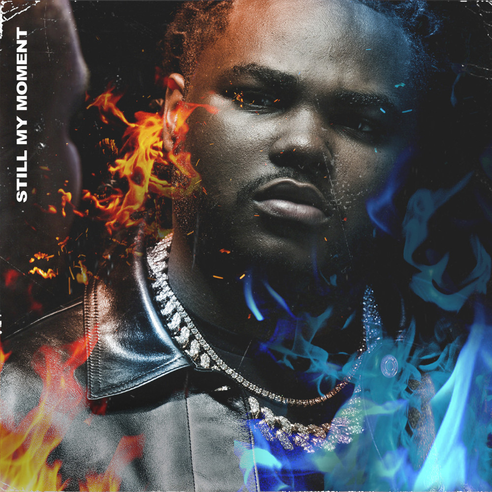 Straight Up 2018 Tee Grizzley