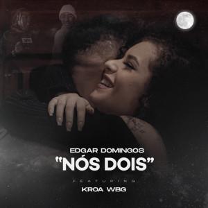 Album Nós Dois from Edgar Domingos