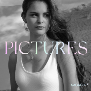 Album Pictures from AACACIA