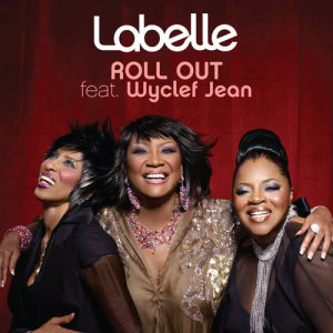 Album Roll Out from LaBelle