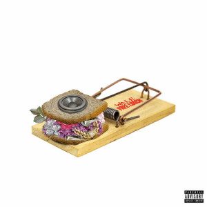 Listen to Right Here (feat. Eric Bellinger) song with lyrics from Wale