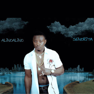 Album Senorita from Alino Alino