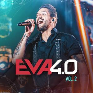 Album Eva 4.0 from Banda Eva