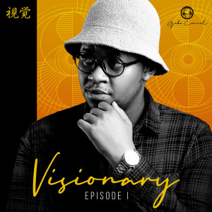 Album Visionary Episode 1 from Gaba Cannal