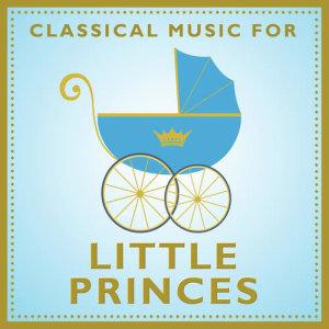 收聽San Francisco Symphony的Grieg: Peer Gynt, Op.23 - Prelude to Act 4 (Morning mood)歌詞歌曲
