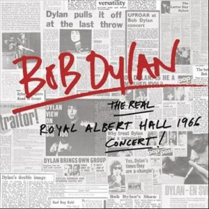 Listen to Like a Rolling Stone (Live at Royal Albert Hall, London, UK -  May 26, 1966) (Live from London 5/26/66) song with lyrics from Bob Dylan