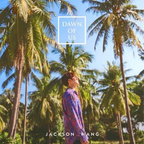 เพลง Jackson Wang (GOT7)