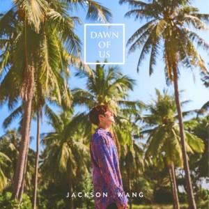 อัลบั้ม Dawn of Us