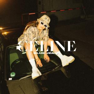 Album Blue Jeans from Celine