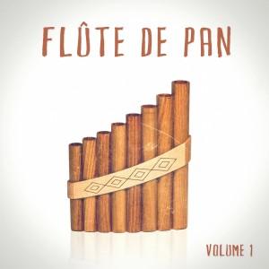 Album Flûte de pan from Abra