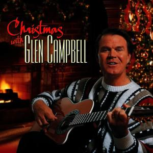 Glen Campbell的專輯Christmas with Glen Campbell