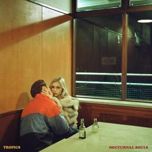 Album Nocturnal Souls from Tropics