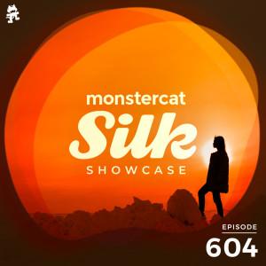Monstercat的專輯Monstercat Silk Showcase 604 (Hosted by Jacob Henry)