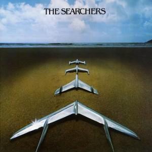 收聽The Searchers的It's Too Late歌詞歌曲