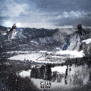 Album Aspen from Key Glock