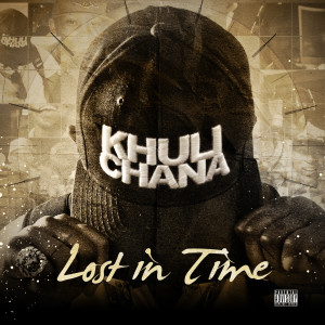 Listen to Tswa Daar (Remix) [feat. Ice Prince, Aka, Reason, Maggz, Navio & Ice Queen] ((Remix)(Explicit)) song with lyrics from Khuli Chana