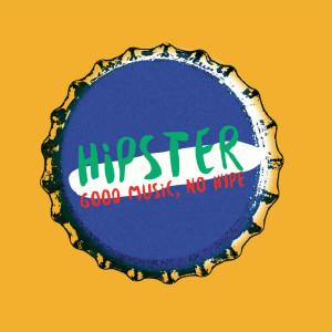 Hipster dari Various Artists