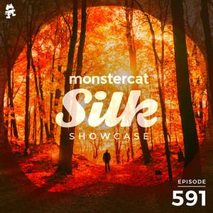 Monstercat的專輯Monstercat Silk Showcase 591 (Earth Day Special)
