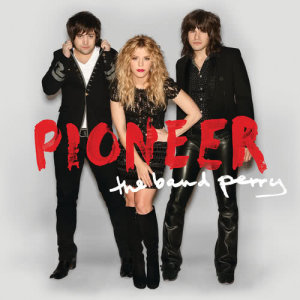 Listen to DONE. (Album Version) song with lyrics from The Band Perry