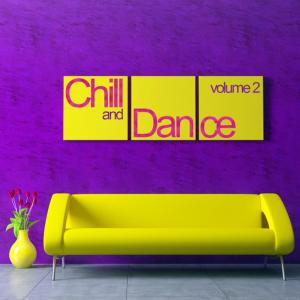 Listen to Softly Name [Chillhouse Vocal Mix] (Chillhouse Vocal Mix) song with lyrics from David Scott