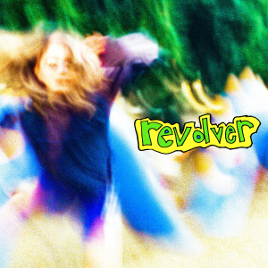 Bülow的專輯Revolver