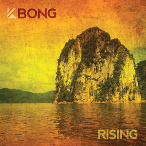 Listen to Rising song with lyrics from KBong