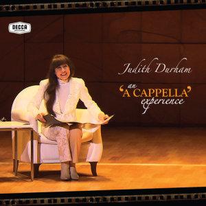 Judith Durham的專輯An 'A Cappella' Experience