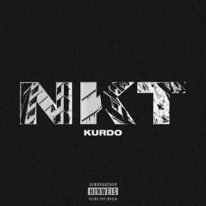 Album NKT (Explicit) from Kurdo