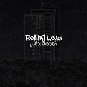 Rolling Loud (Explicit)