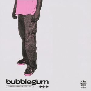 Tommy Newport的專輯Bubblegum