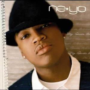收聽Ne-Yo的So Sick歌詞歌曲