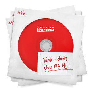 Album JOU OF MIJ from Avalon Music
