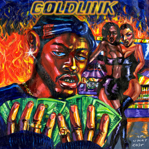 Listen to Summatime song with lyrics from GoldLink