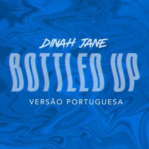 Bottled Up (feat. Ty Dolla $ign) (Versão Portuguesa) (Explicit)