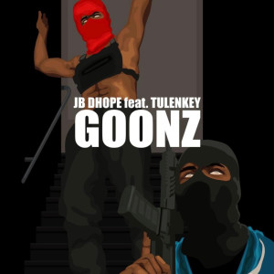 Goonz (Explicit)