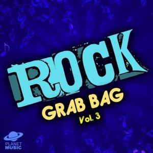The Hit Co.的專輯Rock Grab Bag, Vol. 3