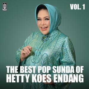 The Best Pop Sunda of Hetty Koes Endang Vol 1 dari Hetty Koes Endang
