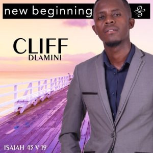 Listen to Mophulusi Waka song with lyrics from Cliff Dlamini