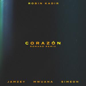 Corazón (Romano Remix)