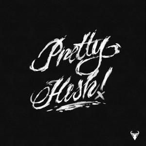 Album Pretty Hesh - Deluxe Edition from Myke Bogan