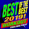 Workout Remix Factory Album Best Of The Best 2019! Workout – Fitness Music Playlist Mp3 Download