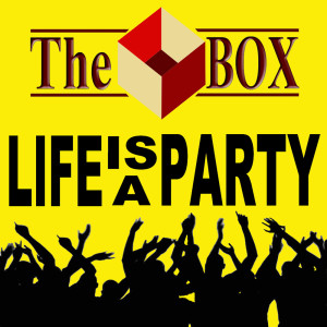 Life is a party (SIngle)