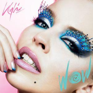 Kylie Minogue的專輯Wow