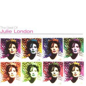The Best Of Julie London 2002 Julie London