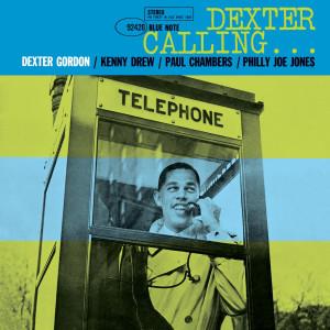 Dexter Calling 2004 Dexter Gordon